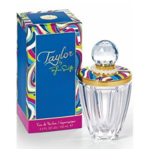 Perfume Taylor Swift BY Taylor Swift F Edp 30ML