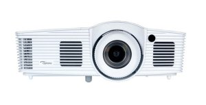 Projetor Optoma Technology Eh416  Dlp Full Hd 4200l