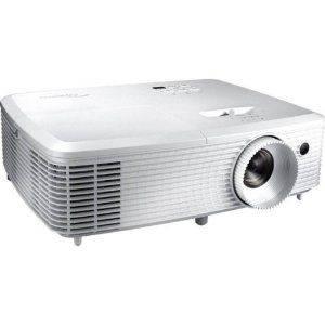 Projetor Optoma X365 XGA 3600L DLP HDMI  WIFI