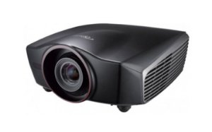 Projetor Optoma Hd92 Led 1300 Lumens Full Hd 1080p Hdmi