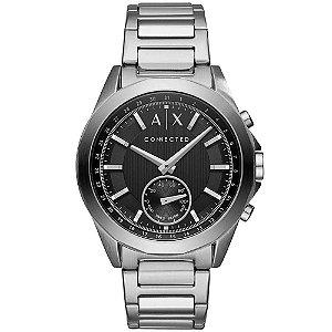 Smartwatch Armani AXT-1006
