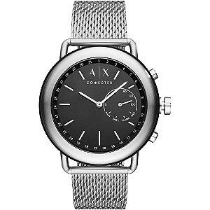 Smartwatch Armani AXT-1020