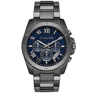 Smartwatch Michael Kors MK-8582