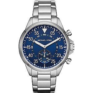 Smartwatch Michael Kors MKT-4000