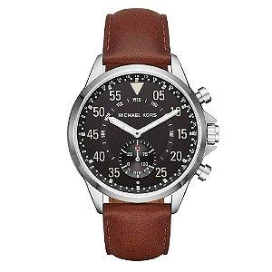 Smartwatch Michael Kors MKT-4001