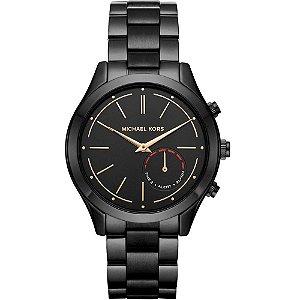 Smartwatch Michael Kors MKT-4003