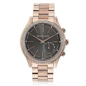 Smartwatch Michael Kors MKT-4005