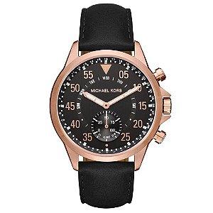 Smartwatch Michael Kors MKT-4007