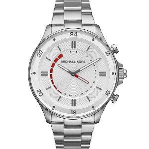 Smartwatch Michael Kors MKT-4013