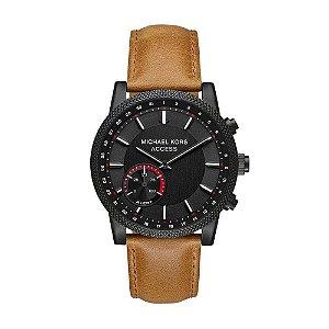 Smartwatch Michael Kors MKT-4026
