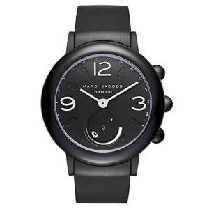 Smartwatch Marc Jacobs MJT1002