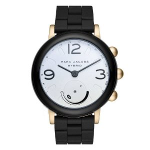 Smartwatch Marc Jacobs MJ1005