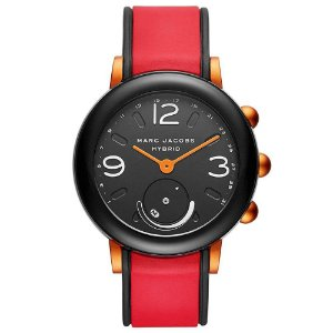 Smartwatch Marc Jacobs MJT1008