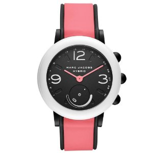 Smartwatch Marc Jacobs MJT1009