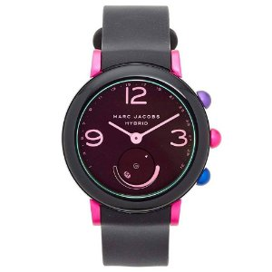 Smartwatch Marc Jacobs MJT1003