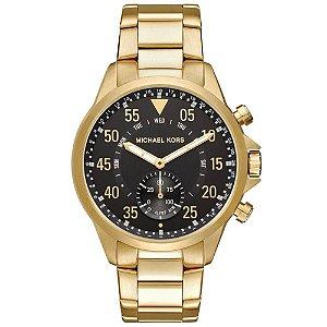 Smartwatch Michael Kors MKT4008
