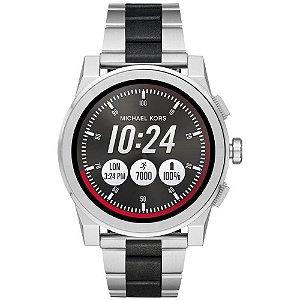 Smartwatch Michael Kors MKT5037