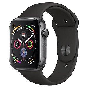 Apple Watch Series 4 40mm Space Gray Smartwatch