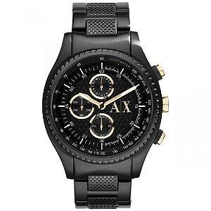Relógio Armani Exchange AX1604 M