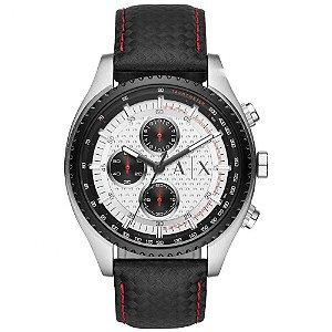 Relógio Armani Exchange AX1611 M