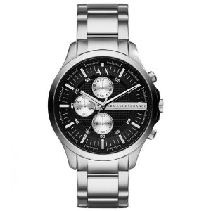 Relógio Armani Exchange AX2152 M