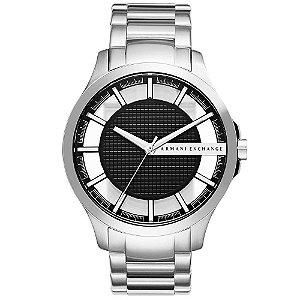 Relógio Armani Exchange AX2179 M