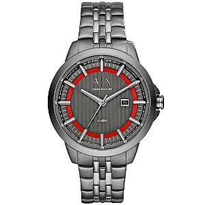 Relógio Armani Exchange AX2262 M