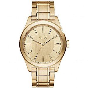 Relógio Armani Exchange AX2321 M