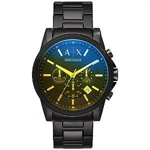 Relógio Armani Exchange AX2513 M