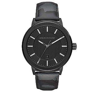 Relógio Armani AX-1418 M