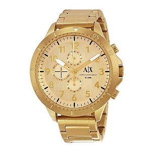 Relógio Armani AX-1752 M
