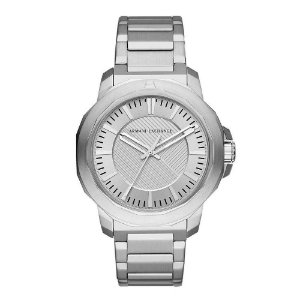 Relógio Armani AX-1900 M