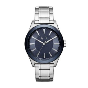 Relógio Armani AX-2331 M