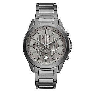 Relógio Armani AX-2603 M