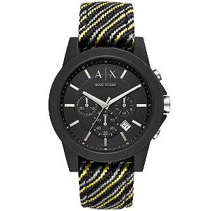 Relógio Armani Exchange AX1334 M