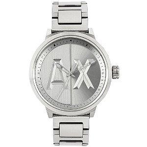 Relógio Armani Exchange AX1364 M