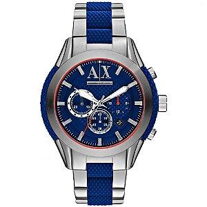 Relógio Armani Exchange AX1386 M