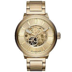 Relógio Armani Exchange AX1417 M