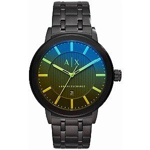 Relógio Armani Exchange AX1461 M