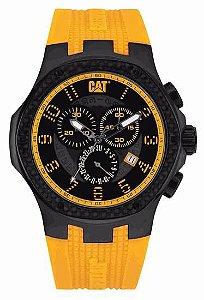 Relógio Caterpillar A5-16327117 M