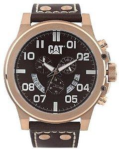 Relógio Caterpillar Analogico PS-19335939 M