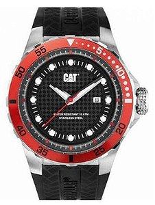 Relógio Caterpillar Analogico YN-14121128 M