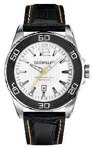 Relógio Caterpillar Analogico S6-14134222 M