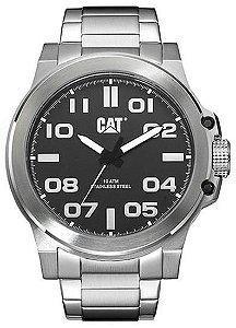 Relógio Caterpillar Analogico PS-14111122 M