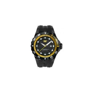 Relógio Caterpillar Analógico YN-16121124 M