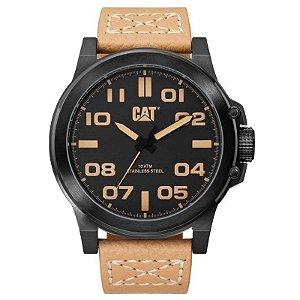 Relógio Caterpillar Analogico PS-16135133 M