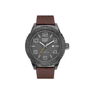 Relógio Caterpillar Analogico NH-15135535 M