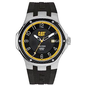 Relógio Caterpillar Analogico A5-14121111 M