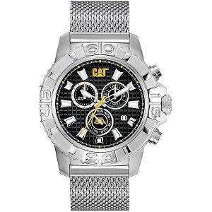 Relógio Caterpillar Watch CA-14301121 M