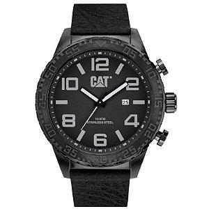 Relógio Caterpillar Camden Watch NH-16134131 M